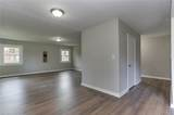 3509 Spence Rd - Photo 2