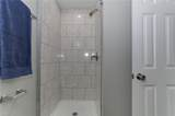 3509 Spence Rd - Photo 20