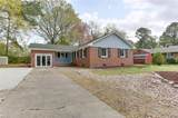 3509 Spence Rd - Photo 23