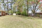 3509 Spence Rd - Photo 24