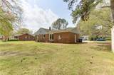 3509 Spence Rd - Photo 25