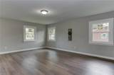 3509 Spence Rd - Photo 3
