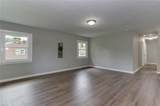 3509 Spence Rd - Photo 4
