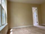 3101 Westminster Ave - Photo 21