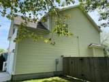 3101 Westminster Ave - Photo 5