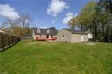 1206 Hornsbyville Rd - Photo 40