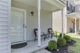 2125 Lockard Ave - Photo 4