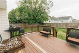 1124 Hubbell Dr - Photo 29