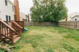 1124 Hubbell Dr - Photo 32