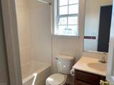 11 Fulcher Ct - Photo 3