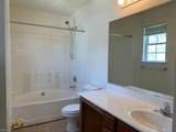 11 Fulcher Ct - Photo 5