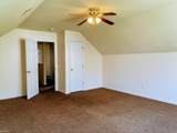 11 Fulcher Ct - Photo 8