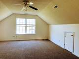11 Fulcher Ct - Photo 9