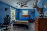 4489 Cedar Bush Rd - Photo 29