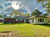 224 Bayview Blvd - Photo 14
