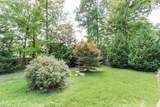 616 Wickwood Dr - Photo 32