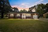 5701 Craneybrook Ln - Photo 1