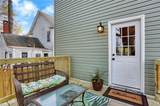 703 Pembroke Ave - Photo 32