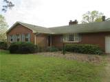 301 Grafton District Rd - Photo 25