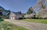 2133 Partridge Pl - Photo 2