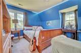 2133 Partridge Pl - Photo 29
