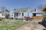 4206 Surf Ave - Photo 4