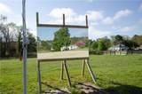 2716 Kings Creek Rd - Photo 44