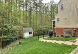 4521 Black Rail Ct - Photo 36