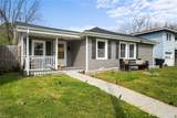 15 Sampson Pl - Photo 2