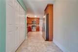 8267 Chesapeake Blvd - Photo 13