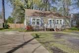 8267 Chesapeake Blvd - Photo 2