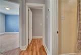 8267 Chesapeake Blvd - Photo 23