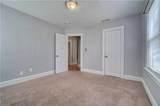8267 Chesapeake Blvd - Photo 32