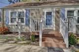 8267 Chesapeake Blvd - Photo 4