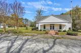 120 Greenbrier - Photo 45