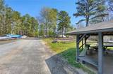 120 Greenbrier - Photo 47