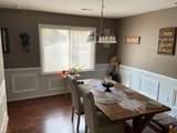 404 Lanyard Rd - Photo 8