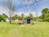 1812 Jenkins Mill Rd - Photo 42