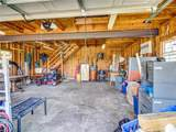 1812 Jenkins Mill Rd - Photo 45