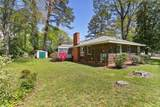 16 Conway Rd - Photo 33