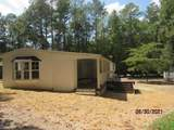 9572 Burke View Dr - Photo 12