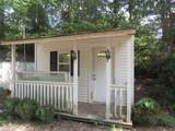 9572 Burke View Dr - Photo 14