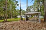 9572 Burke View Dr - Photo 26