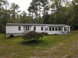 9572 Burke View Dr - Photo 40