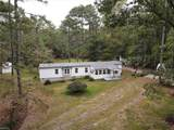 9572 Burke View Dr - Photo 41