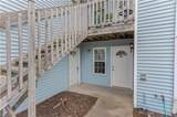 3517 Argo Ct - Photo 15