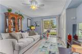 3517 Argo Ct - Photo 4