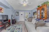 3517 Argo Ct - Photo 6