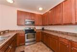 1514 Braishfield Ct - Photo 4