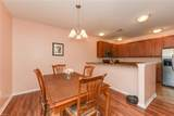 1514 Braishfield Ct - Photo 6